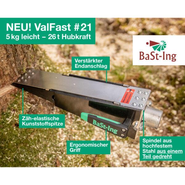 Bast-Ing_ValFast_uebersichtsbild_V1