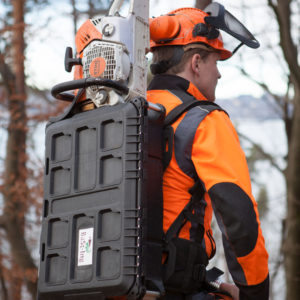 Carrying system – ValFast