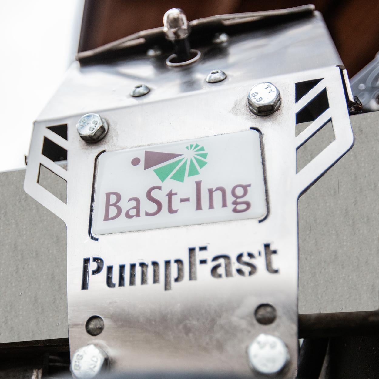 bast-ing-pumpfast-ac