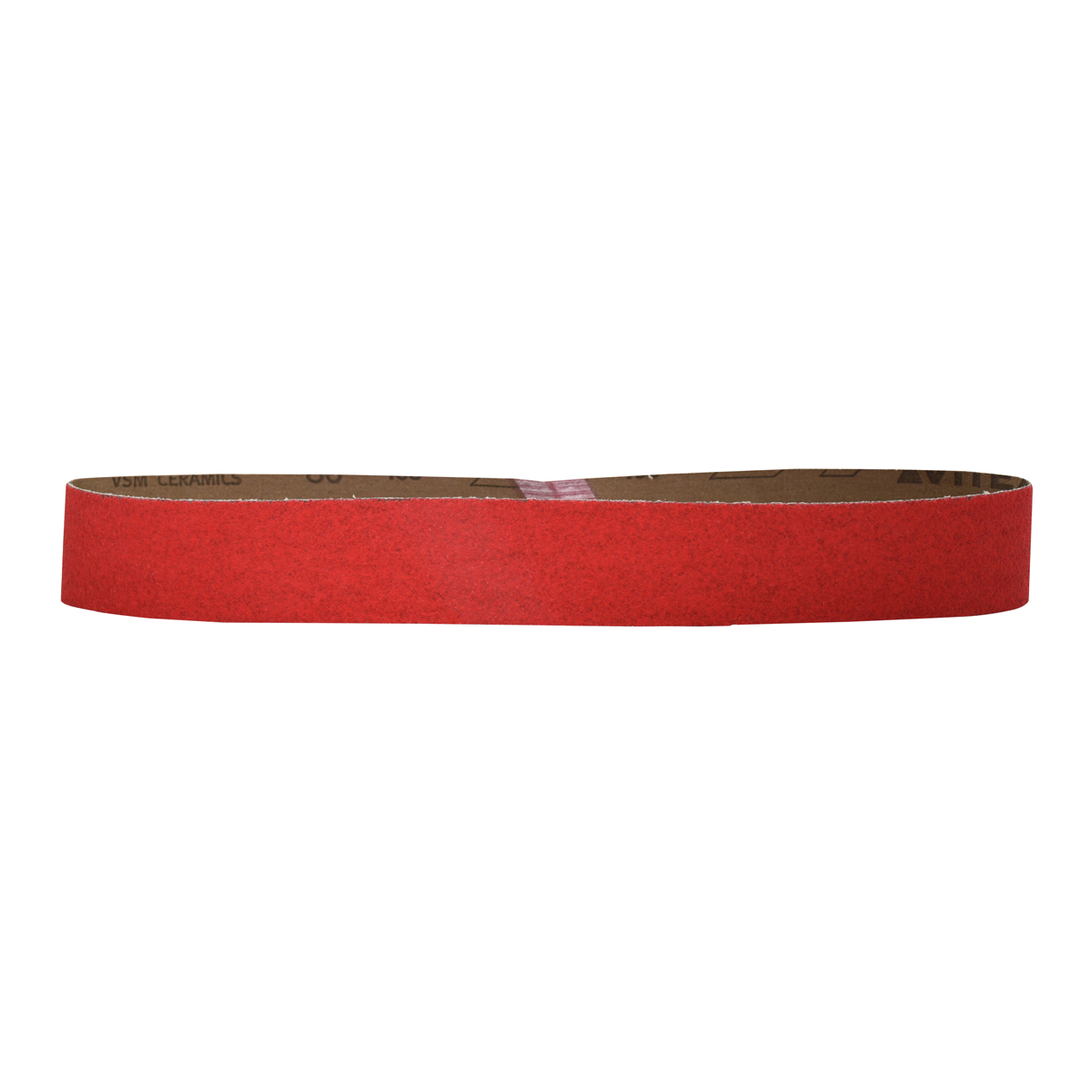 bast-ing-schleifband-schleiferl-premium-700010