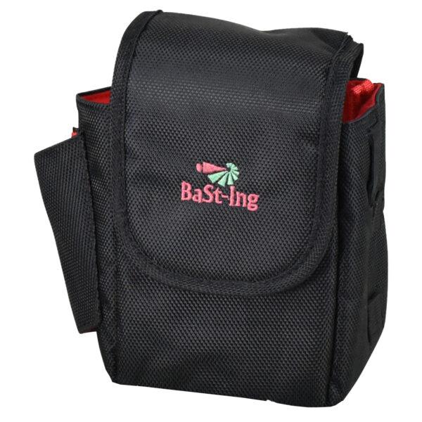 bast-ing_forstguerteltasche-ersatzakku-valquick-b