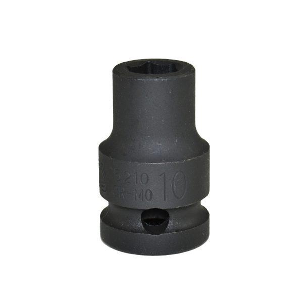 bast-ing_schlagschraubernuss-10mm-a