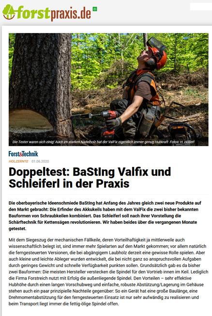 BaSt-Ing_Valfix-Schleiferl_forstpraxis-test-a