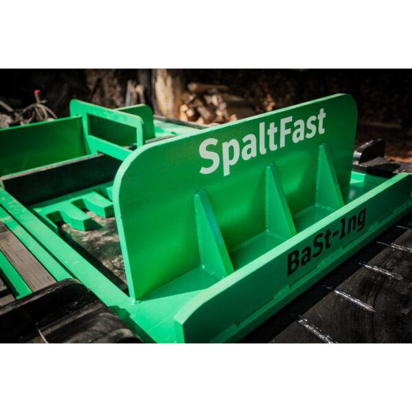 bast-ing-spaltfast-schichtholzspalter_aa