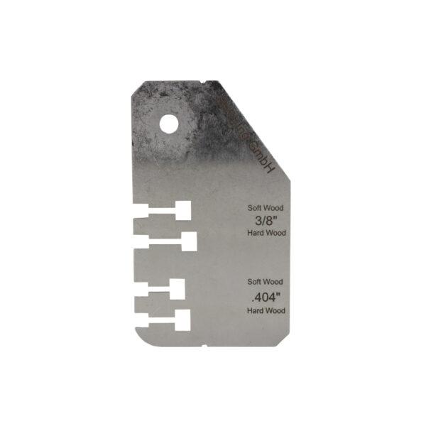 verschleissblech-tiefenbegrenzer-schleiferl-700002