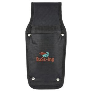 Forest belt bag – ValFix – wedge bag